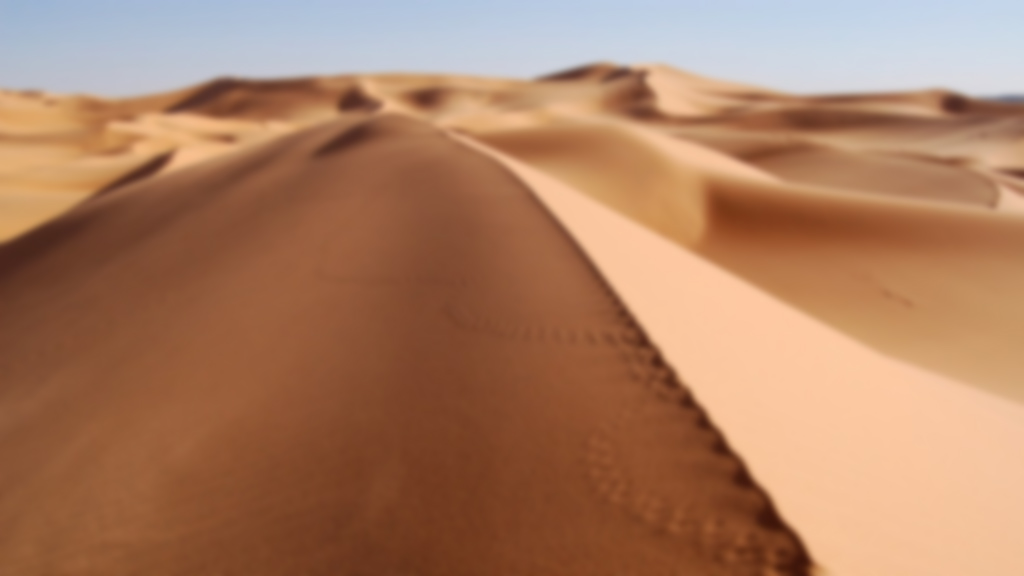 desert-wallpaper-16498-17036-hd-wallpapers-1024x5761